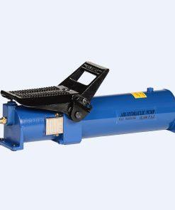 air-hydraulic-pump-sm-25-25l-hp-ap