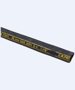 elastika-kolara-nerou-radiacord-5bar