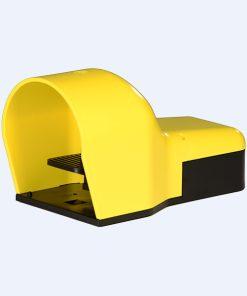 foot-pedal-sm-38-ec-sc