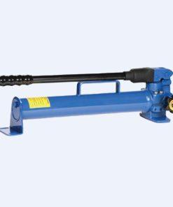 hand-pump-sm-25-25l-hp-ap