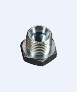moufes-arseniko-thiliko-bsp-din-2353-1