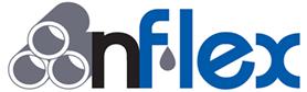 Υδραυλικά Είδη – Ρακόρ – Σωλήνες | NFLEX.GR