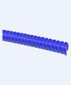 solines-silikonis-superflex