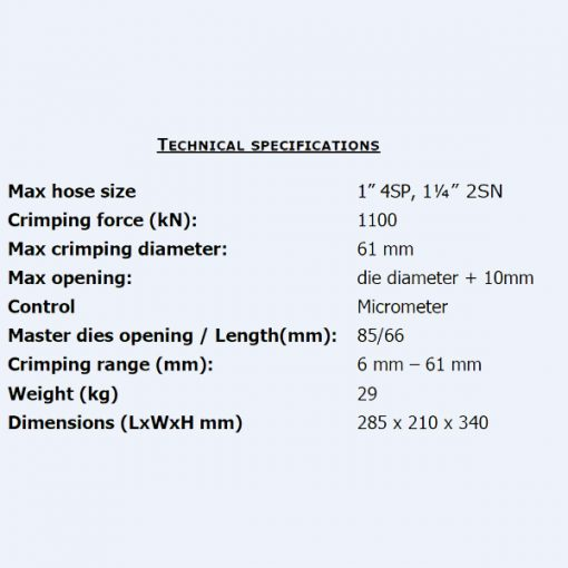 technical-specifications-sm625e