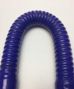 spiral-silikonis